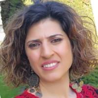 Suha Al-Madbouh, Dr. PH